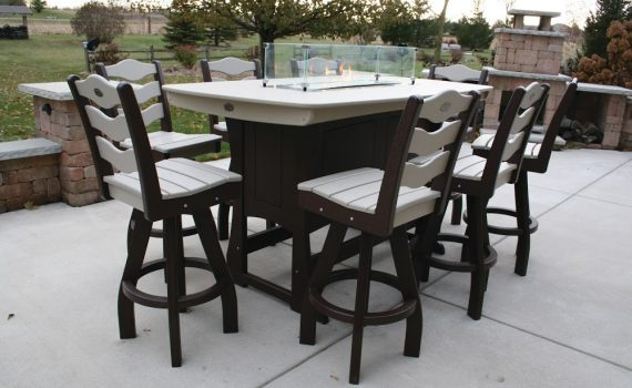 Patio Furniture Baker Pool Amp Fitness