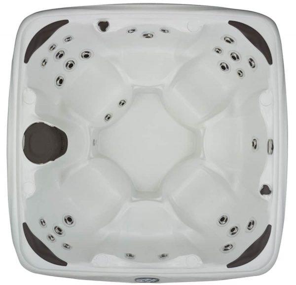 730s Spa Hot Tub