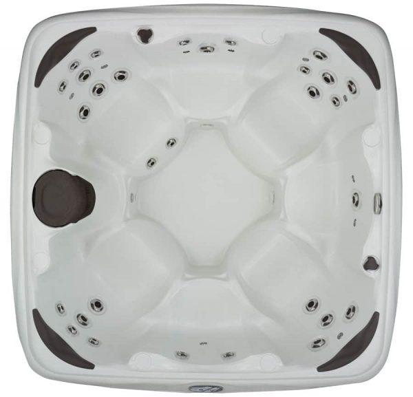 740S Spa Hot Tub