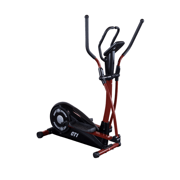 Body-Solid BFCT1 Elliptical