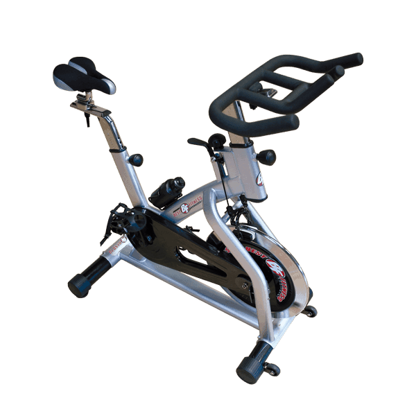 Body-Solid BFSB10 Exercise Bike