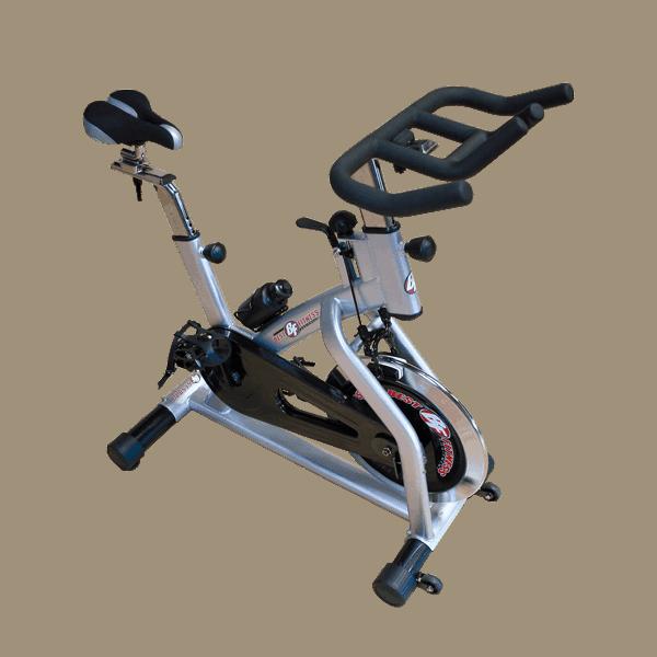 BFSB10 Exercise Bike