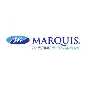 Marquis Hot Tub Logo