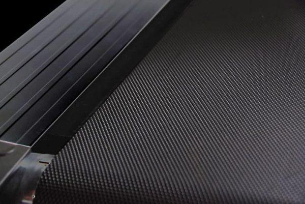 CT800 Treadmill Belt