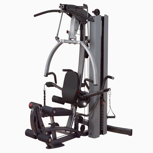 F600 Home Gym Equipment