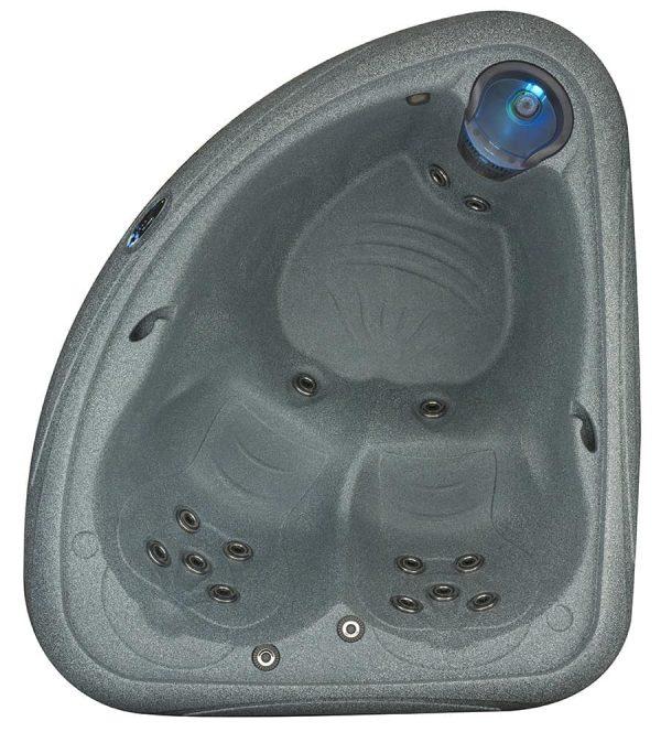 Fantasy Spa Hot Tub