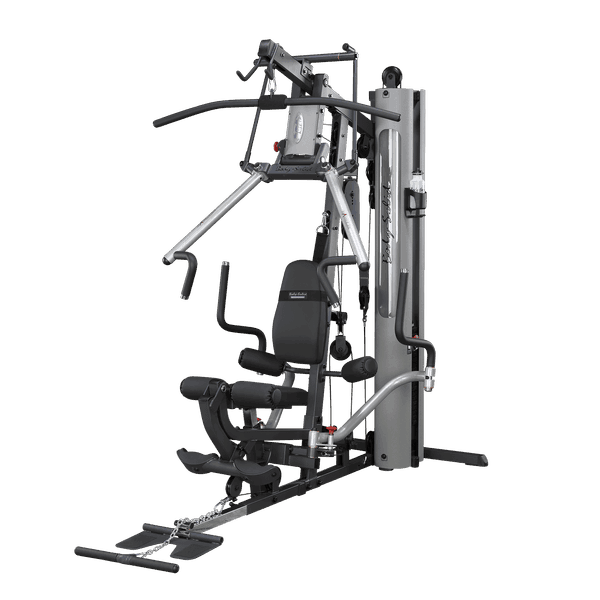 G6B Home Gym Equipment