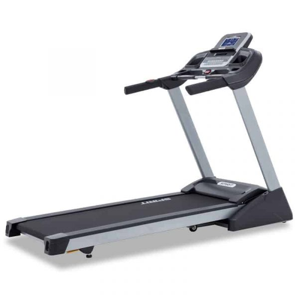 XT285 Treadmill