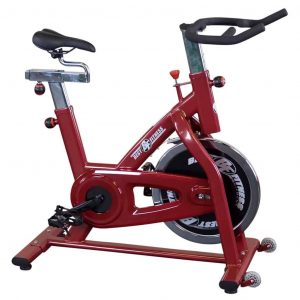 Body-Solid BFSB5 Exercise Bike