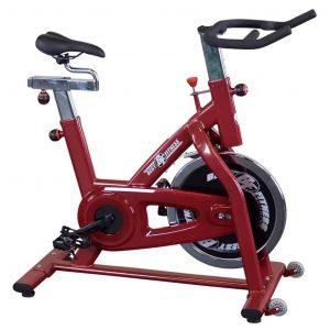 Body-Solid BFSB5 Exercise Bike