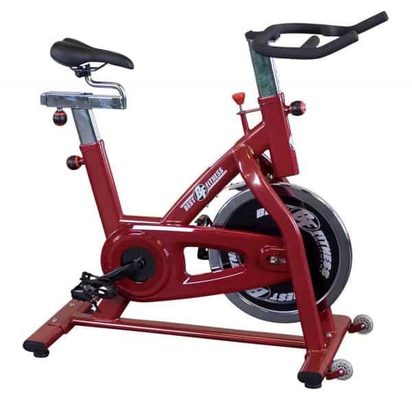 BFSB5R Exercise Bike