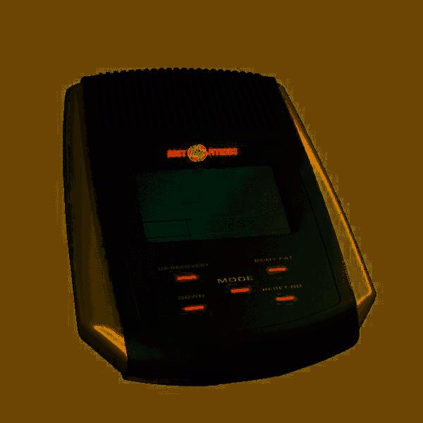 bodysolid bfrb1 console