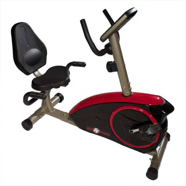 Body-Solid BFRB1 Exercise Bike