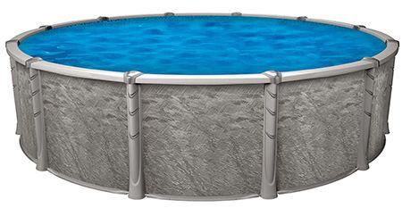 Genesis Swimming Pool