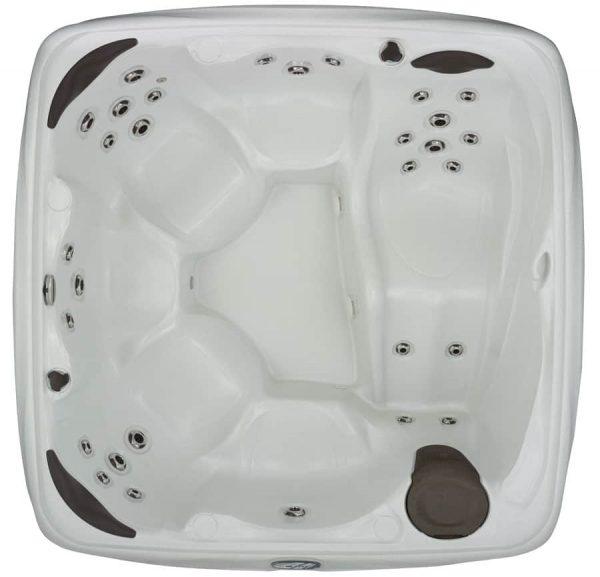 730L Spa Hot Tub