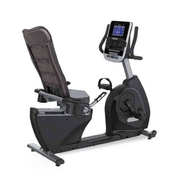 spirit-xbr25 Exercise Bike