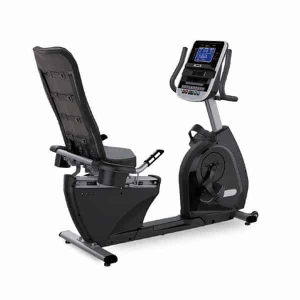 spirit-xbr95 Exercise Bike