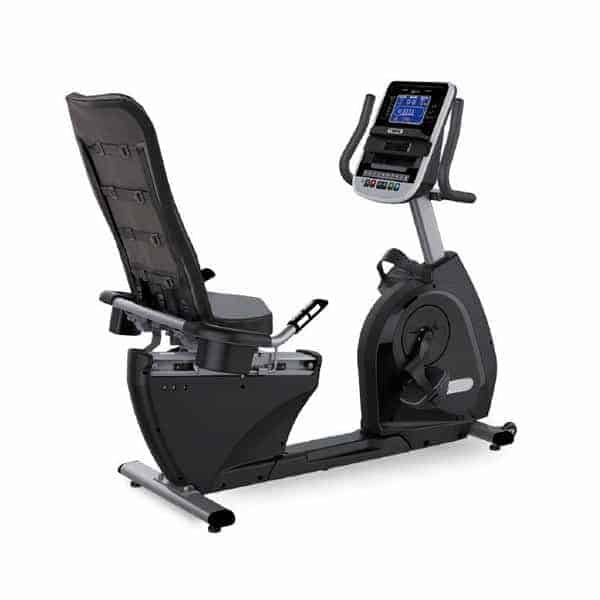Spirit XBR95 Exercise Bike