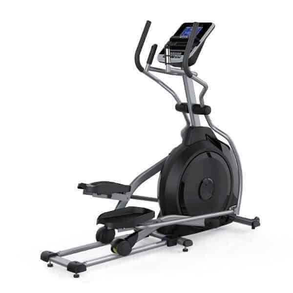 spirit xe195 Elliptical