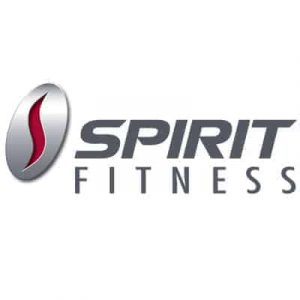 Spirit Exercise Equipment Logo