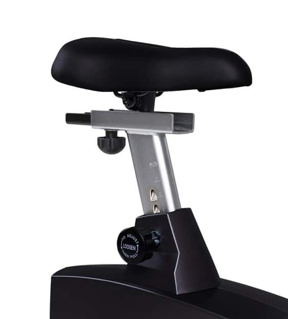 CU800 Exercise Bike Seat
