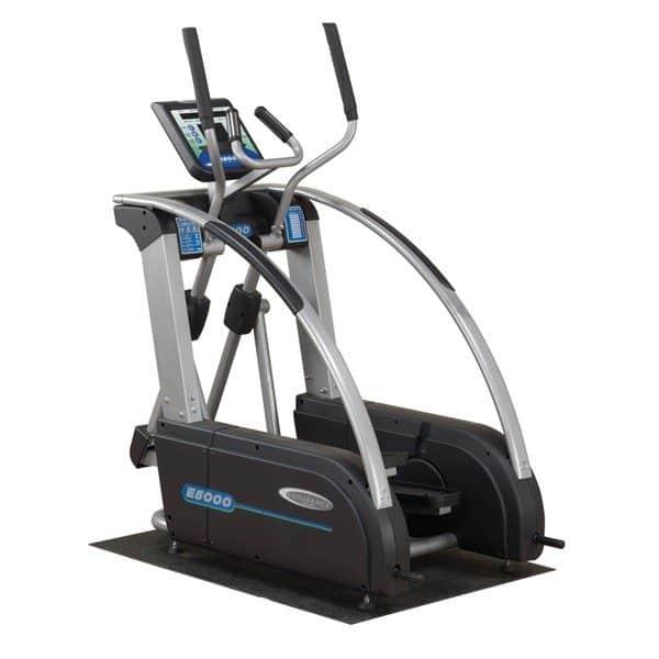 Body-Solid E5000 Endurance Elliptical