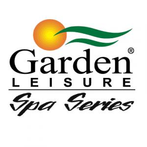 Garden Leisure Logo